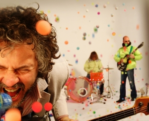 flaming lips – needles for your balloons