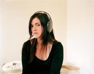 julianna barwick – the magic place