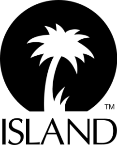 island records – jamaica 1959