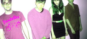 ringo deathstar – colour trip