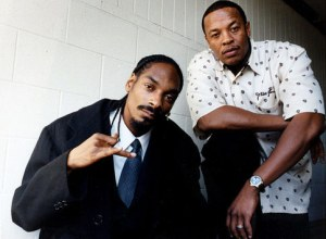 dr. dre feat snoop – next episode (from the up in smoke
