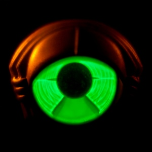 my morning jacket – releases new track from their new album