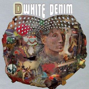 white denim's new album D set to release manana