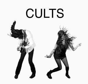 cults – cults