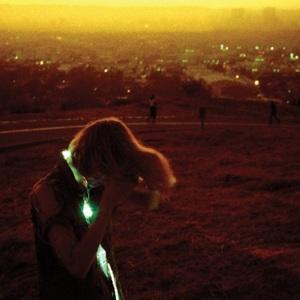 neon indian – era extrana